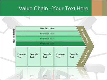 0000077962 PowerPoint Template - Slide 27