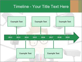 0000077962 PowerPoint Template - Slide 28