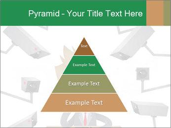 0000077962 PowerPoint Template - Slide 30