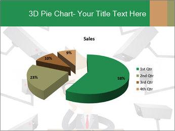 0000077962 PowerPoint Template - Slide 35