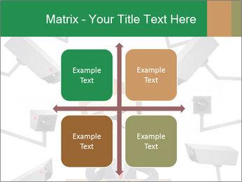 0000077962 PowerPoint Template - Slide 37
