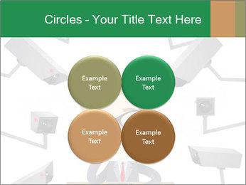 0000077962 PowerPoint Template - Slide 38