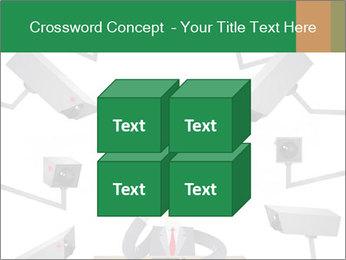 0000077962 PowerPoint Template - Slide 39