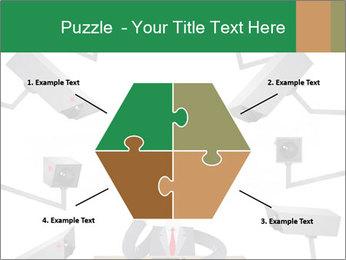 0000077962 PowerPoint Template - Slide 40