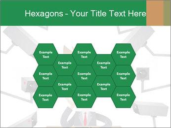 0000077962 PowerPoint Template - Slide 44