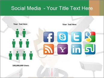 0000077962 PowerPoint Template - Slide 5