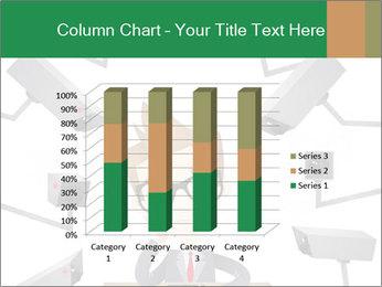 0000077962 PowerPoint Template - Slide 50