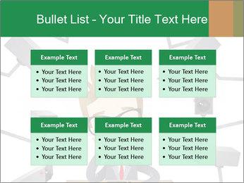 0000077962 PowerPoint Template - Slide 56