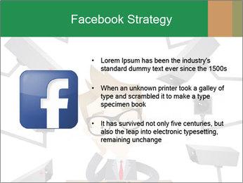 0000077962 PowerPoint Template - Slide 6