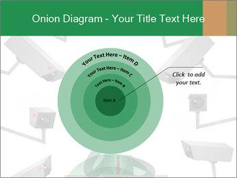 0000077962 PowerPoint Template - Slide 61