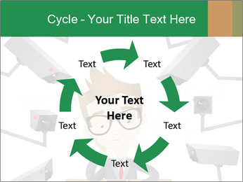 0000077962 PowerPoint Template - Slide 62