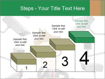 0000077962 PowerPoint Template - Slide 64
