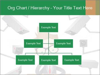 0000077962 PowerPoint Template - Slide 66
