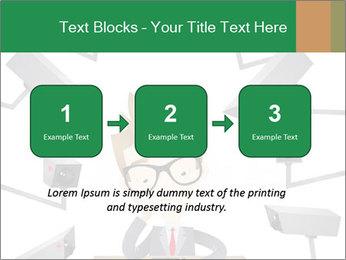 0000077962 PowerPoint Template - Slide 71