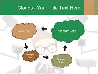 0000077962 PowerPoint Template - Slide 72