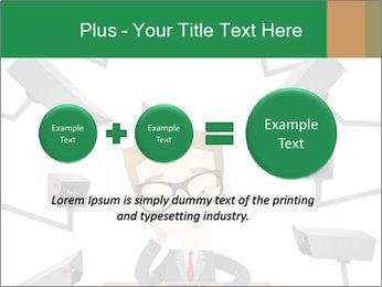 0000077962 PowerPoint Template - Slide 75