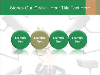 0000077962 PowerPoint Template - Slide 76