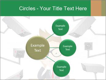 0000077962 PowerPoint Template - Slide 79