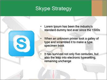 0000077962 PowerPoint Template - Slide 8