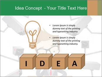 0000077962 PowerPoint Template - Slide 80