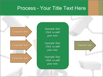 0000077962 PowerPoint Template - Slide 85