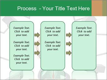 0000077962 PowerPoint Template - Slide 86