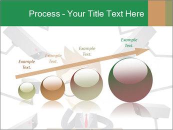 0000077962 PowerPoint Template - Slide 87