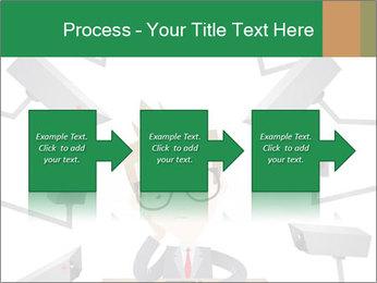 0000077962 PowerPoint Template - Slide 88