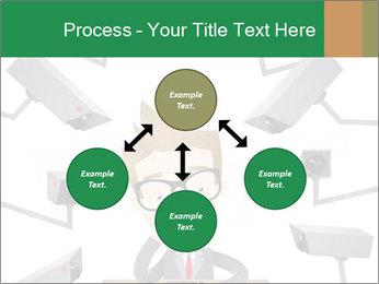 0000077962 PowerPoint Template - Slide 91