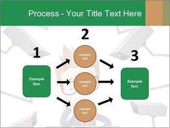 0000077962 PowerPoint Template - Slide 92