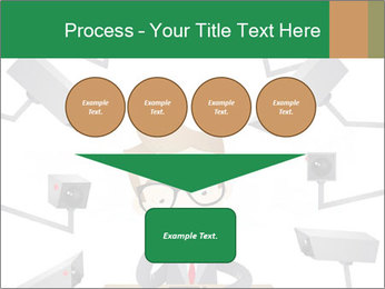 0000077962 PowerPoint Template - Slide 93