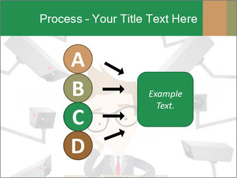 0000077962 PowerPoint Template - Slide 94