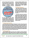 0000077962 Word Template - Page 4