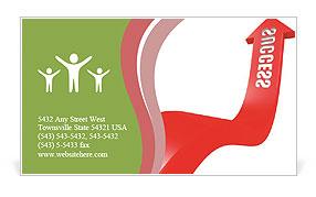0000077963 Business Card Templates