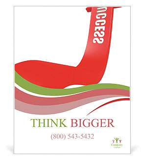 0000077963 Poster Template