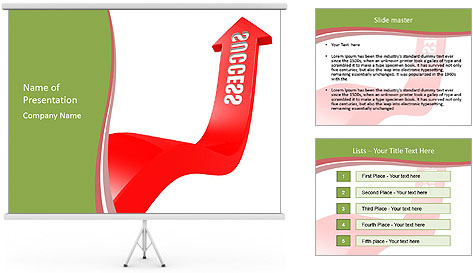 0000077963 PowerPoint Template