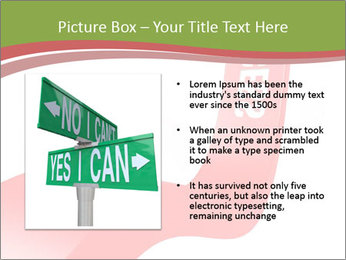 0000077963 PowerPoint Template - Slide 13
