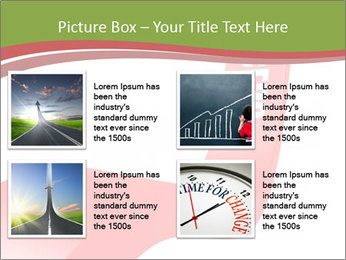 0000077963 PowerPoint Template - Slide 14