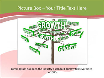 0000077963 PowerPoint Template - Slide 16