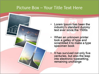 0000077963 PowerPoint Template - Slide 17
