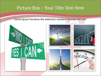 0000077963 PowerPoint Template - Slide 19