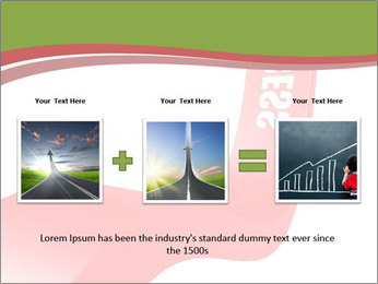 0000077963 PowerPoint Template - Slide 22