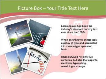 0000077963 PowerPoint Template - Slide 23