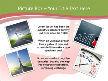 0000077963 PowerPoint Template - Slide 24
