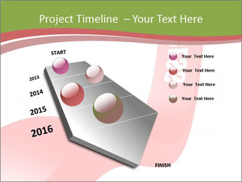 0000077963 PowerPoint Template - Slide 26