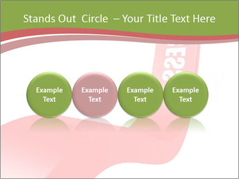 0000077963 PowerPoint Template - Slide 76