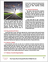 0000077963 Word Template - Page 4