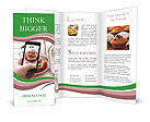 0000077964 Brochure Template