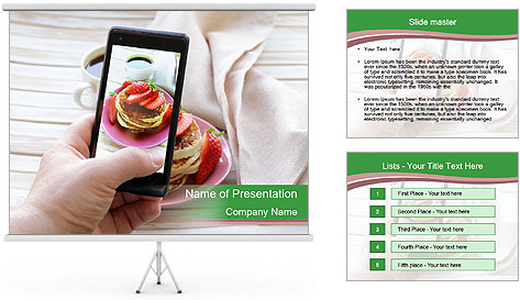 0000077964 PowerPoint Template