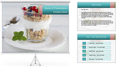 0000077965 PowerPoint Template